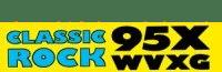 95.1 WVXG Radio